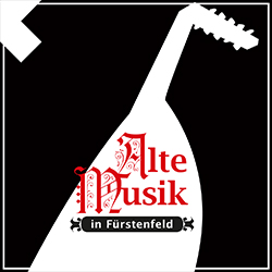 Alte Musik F�rstenfeld